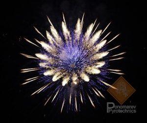 firework11_res
