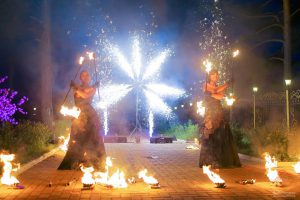 fireShow6_res