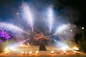 fireShow3_res