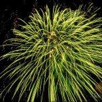 firework10_res